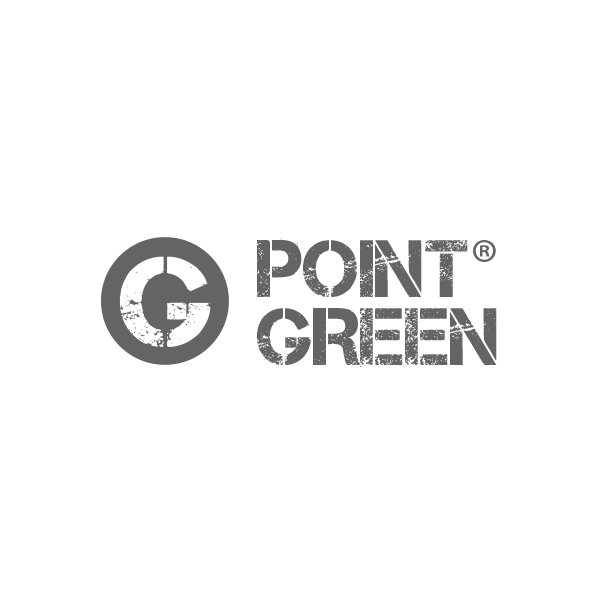 Point Green
